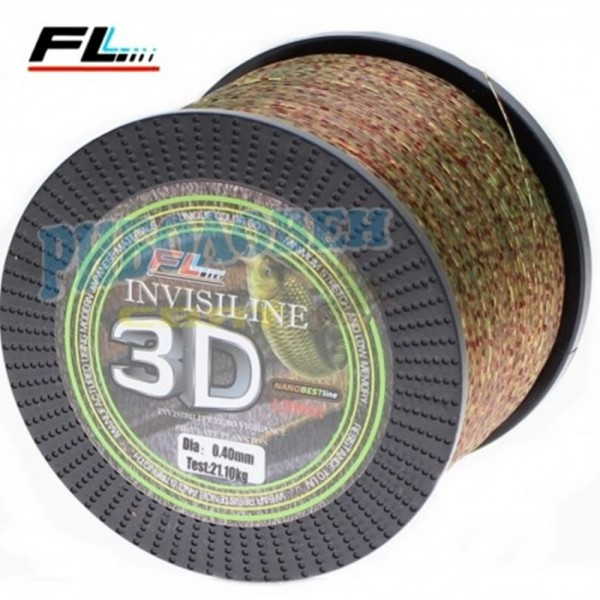 FL 3D Mirage XP  / ...