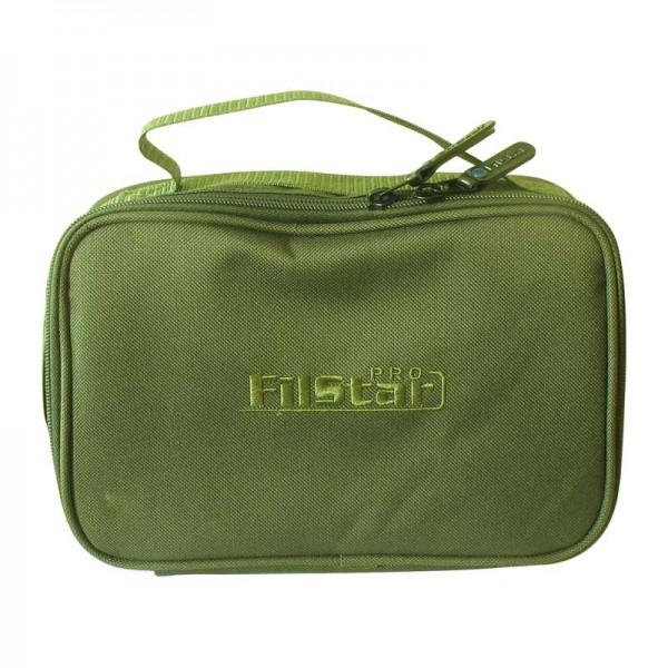 Чанта за аксесоари FilStar/KK 191/