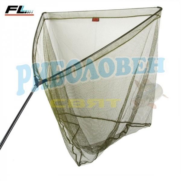 Шарански кеп FL Exclusive -2, 80м