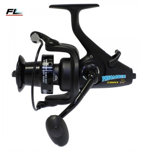 FL WN 5000