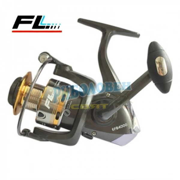 FL EFB  1000