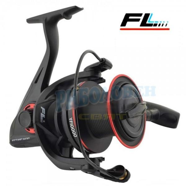 FL Carp YF 10000