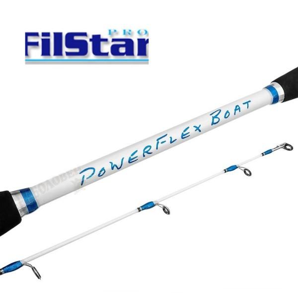 Filstar PowerFlex Boat / 1.80 м