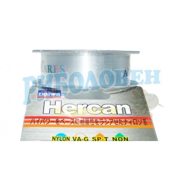 Hercan Carp Daiwa/150m